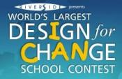 Design for Change Initiative
