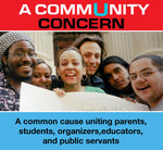 A Community Concern
