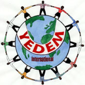 YEDEM Country Network - Bulgaria
