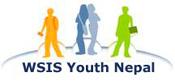 WSIS Youth Nepal