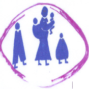 Comite D'encadrement Des Femmes Et Des Enfants - Veuves Et Orphelins Cefevo