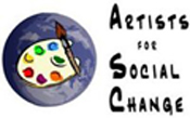 Artists for Social Change (ASC)