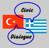 Turkish-Greek Civic Dialogue Project