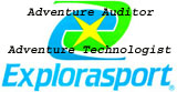 Adventure Technologist
