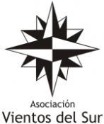 Refugiados Jovenes en Argentina