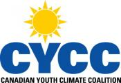CYCC Toronto
