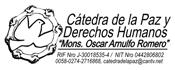 CIBERPAZ / Memoria Colectiva Los Curos