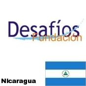 Juventud y Desarrollo Rural en Matagalpa