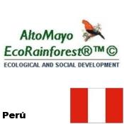 Salvemos el Alto Mayo