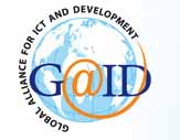 UN Committee of e-Leaders  for ICT and Youth