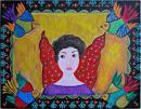 Art of Maria Soleri