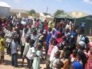 LocalABC4All / SOMALIA