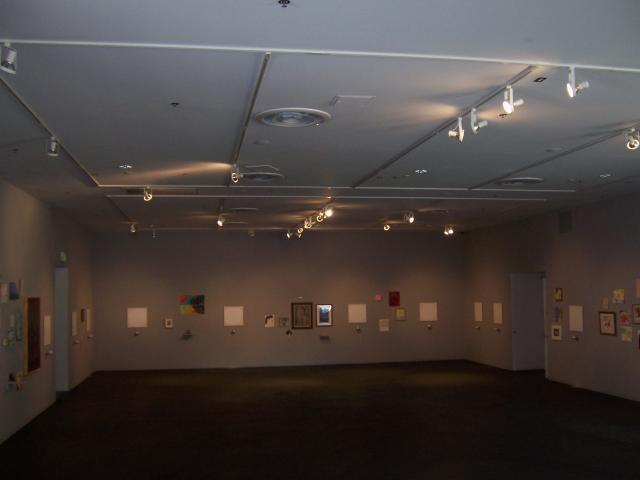 Creative Alliance Venue,  Baltimore