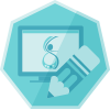 Student of Website Auditing Badge