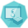 Principles of Website Auditing Badge
