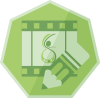 Student of Video Captioning Badge