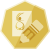 Student of PDF Remediation Badge