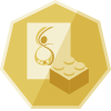 Principles of PDF Remediation Badge