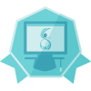 Website Auditing Competency Badge