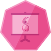 Product Presentation Creation Badge
