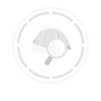 Module 3 Investigator