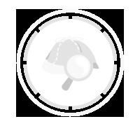 Module 8 Investigator