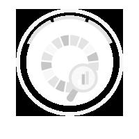 SDG Resource Finder