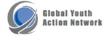 Global Youth Action Network Discussion