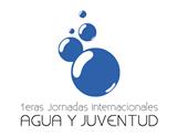 Diálogos sobre Agua y Juventud