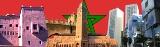 TakingITGlobal Maroc / TakingITGlobal Morocco