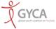 GYCA - Nigeria