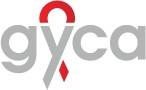 GYCA - East Africa