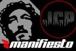 Manifiesto Revolucionario; El movimiento violento.