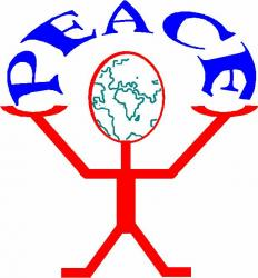 L'université d'été de PEACE / ACTION SOLIDAIRE