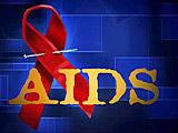 HIV &  AIDS, Who is to be Blamed?