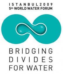 5º Fórum Mundial da Água discutirá questões chave sobre o futuro da água