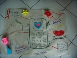 Mobile Warriors: Costa Rican Youth, Mobile Phones and Social Change