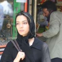 The Headscarf