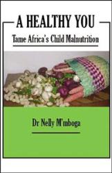 The Spectre of Cannibalism in Sub-Saharan Africa