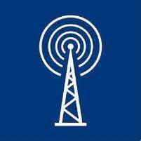 Image result for Telecom Mast