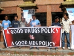 25th International Day against Drug Abuse and Illicit Trafficking