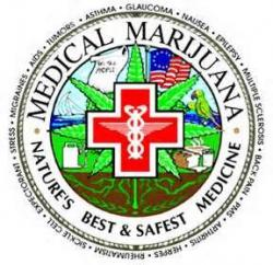 MMPR Denying Patients Freedom To Grow Medicine