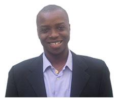 Institut Connectus et Les Rencontres de la jeunesse africaine !