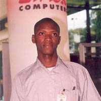 Panorama's Prolific Wordsmith: An Interview with Henry Ekwuruke