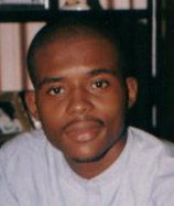 Interview de Wesley THOSIAC, membre actif de TIG, originaire d'Haiti