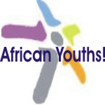 WSIS and the Youth in Africa