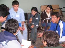 Finalmente la Ciudad de Buenos Aires tendrá su Consejo de Juventud