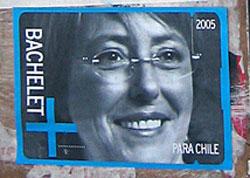 Mujeres en América Latina: ¿Cambio de visión o juego político?