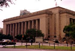 Made in Argentina ¿Por qué los extranjeros eligen nuestras universidades?