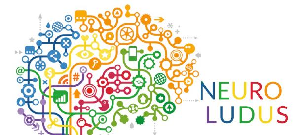 Neuro-Ludus